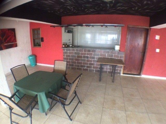 Casa à venda, 4 quartos, 4 suítes, 4 vagas, Santa Lúcia - Belo Horizonte/MG - Foto 6