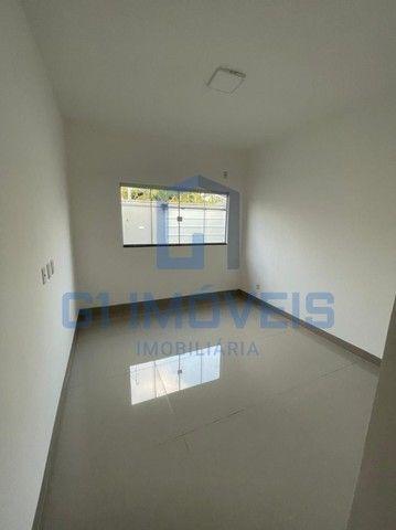 Casa/Térrea para venda possui com 3 quartos, 104m² no bairro Cidade Vera Cruz - Foto 2
