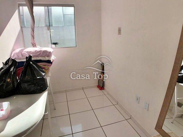 Casa à venda com 3 dormitórios em Rfs, Ponta grossa cod:4120 - Foto 7