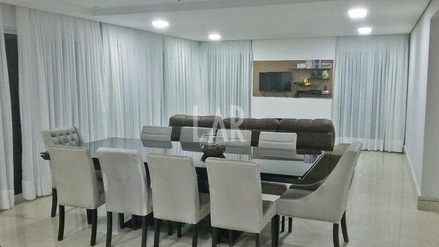 Casa à venda, 4 quartos, 4 suítes, 7 vagas, São Bento - Belo Horizonte/MG - Foto 11