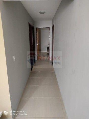 Casa Residencial com 3 Quartos e Suíte. - Foto 4