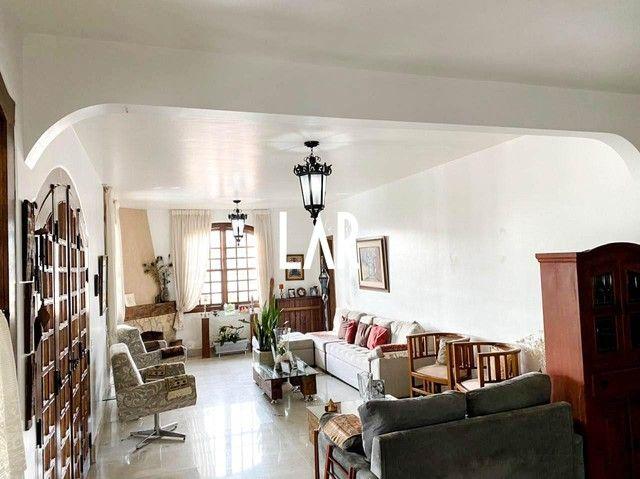 Casa à venda, 4 quartos, 1 suíte, 4 vagas, São Bento - Belo Horizonte/MG - Foto 10