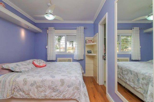 Apartamento com 3 dormitórios à venda, 73 m² por R$ 339.000,00 - Ipanema - Porto Alegre/RS - Foto 5