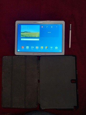 Tablet samsung galaxy note 10.1 - Foto 3