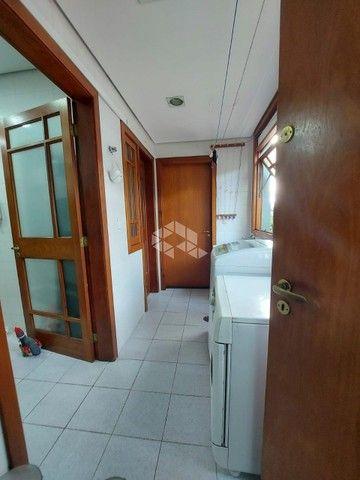 Apartamento à venda com 3 dormitórios em Petrópolis, Porto alegre cod:9947166 - Foto 17