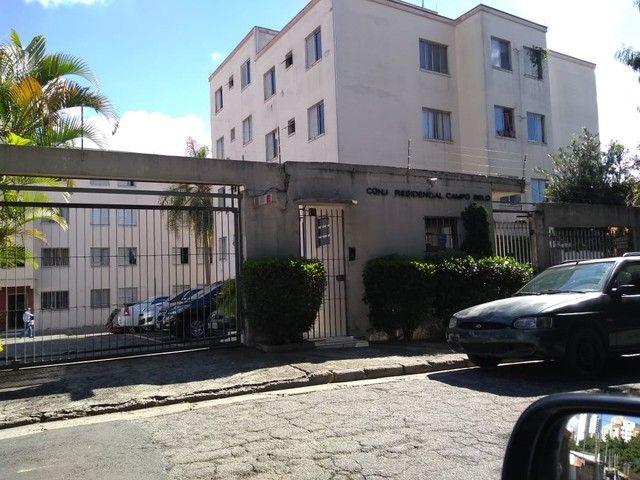 foto - São Paulo - Jardim Monte Kemel