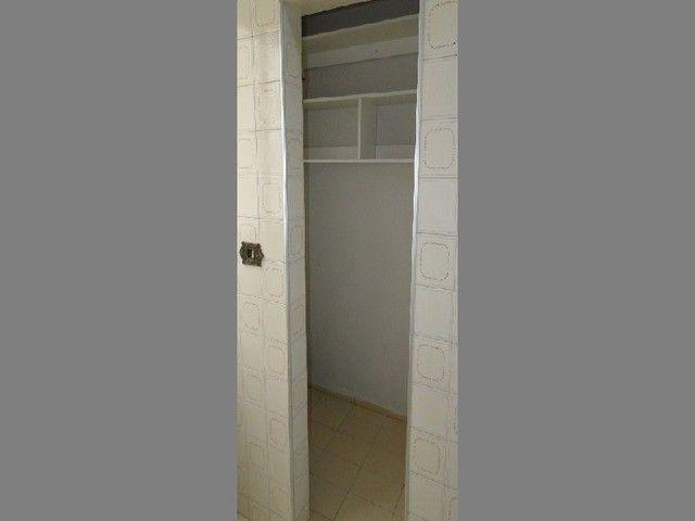 Apartamento para alugar com 3 dormitórios em Zona 07, Maringá cod:60110002808 - Foto 20