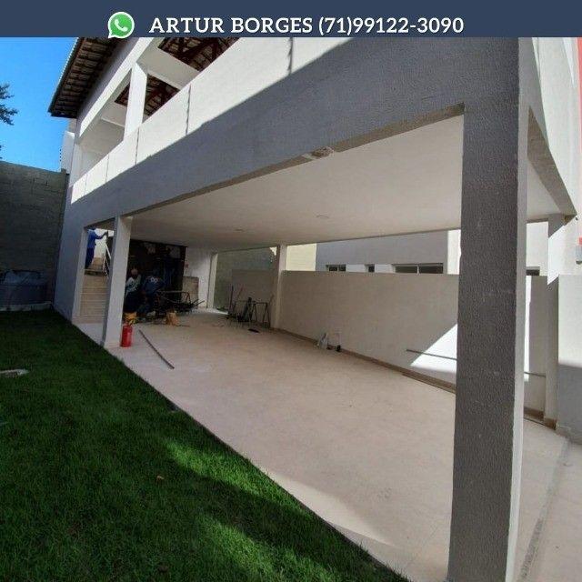 Sensacional, apartamento de 2/4- vaga de garagem em 53m² - Foto 4
