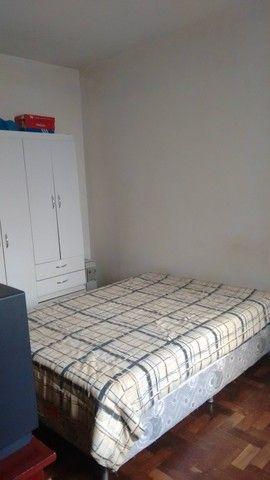 PORTO ALEGRE - Apartamento Padrão - INDEPENDENCIA - Foto 5