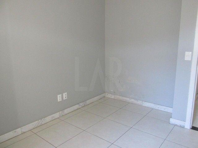 Casa Geminada à venda, 2 quartos, 1 suíte, 1 vaga, Braúnas - Belo Horizonte/MG - Foto 13