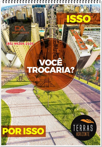 Terras Horizonte Loteamento #$%¨& - Foto 18