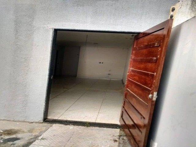 Casa com 3 quartos em Campina Grande PB - Foto 6
