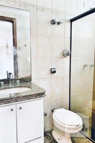 Apartamento à venda com 4 dormitórios em Anchieta, Belo horizonte cod:277459 - Foto 20