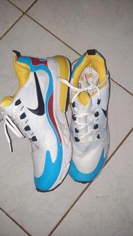 Tênis Nike Air Max 270 - Foto 3