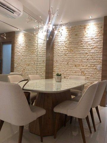 Vendo Apartamento de 2 quartos no Edifício Vivart Bosque Da Saúde - Foto 9