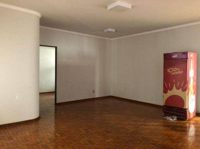 Casa com 06 dormitórios, - venda por R$ 650.000 ou aluguel por R$ 5.000/mês - São Sebastiã - Foto 6