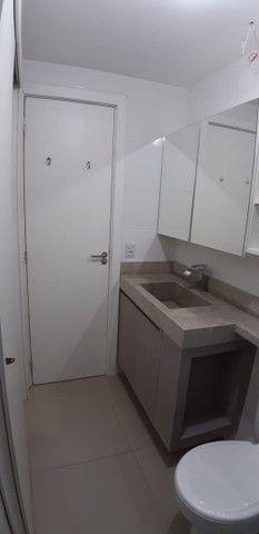 Apartamento 2D tristeza - Foto 5