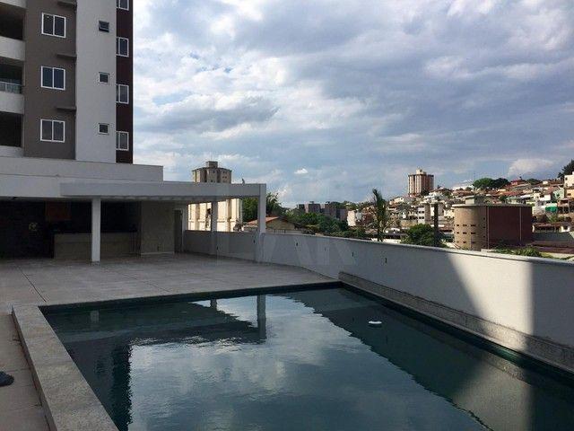 Apartamento à venda, 3 quartos, 1 suíte, 2 vagas, João Pinheiro - Belo Horizonte/MG - Foto 19