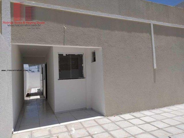 Casa para Venda em João Pessoa, Funcionários, 2 dormitórios, 1 suíte, 1 banheiro, 1 vaga - Foto 3