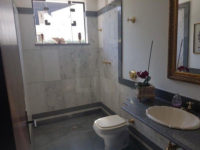 Casa à venda, 4 quartos, 1 suíte, 10 vagas, São Bento - Belo Horizonte/MG - Foto 19