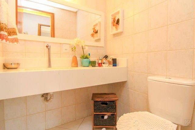 Apartamento com 3 dormitórios à venda, 73 m² por R$ 339.000,00 - Ipanema - Porto Alegre/RS - Foto 9