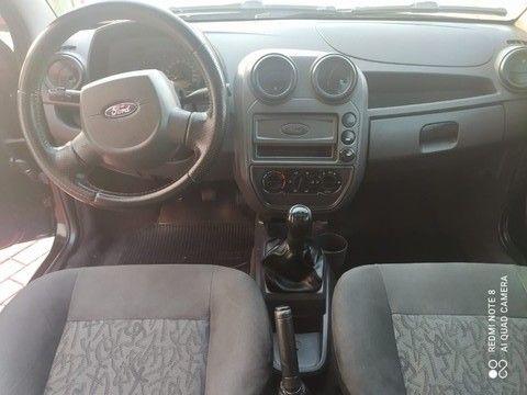 Ford Ka 2011!!! - Foto 11