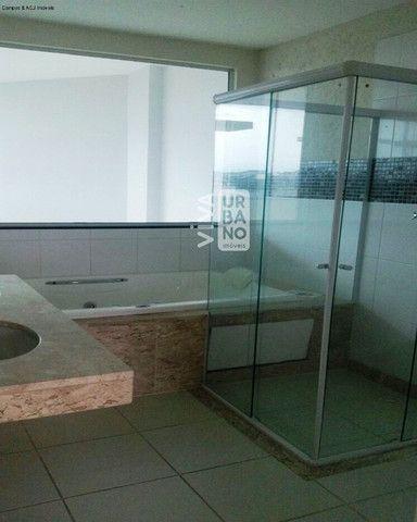 Viva Urbano Imóveis - Apartamento no Aterrado/VR - AP00090 - Foto 18