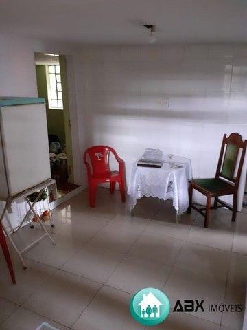CASA RESIDENCIAL em CONTAGEM - MG, ELDORADO - Foto 17
