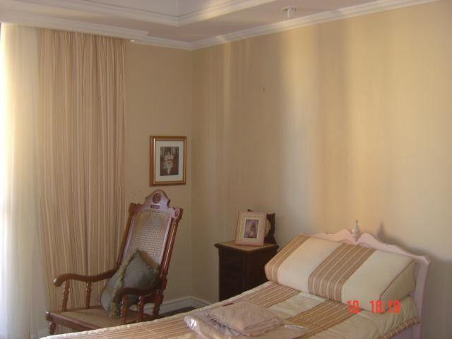 Apartamento para Venda em Fortaleza, Meireles, 4 dormitórios, 4 suítes, 2 banheiros, 6 vag - Foto 19