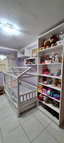 Casa à venda com 3 dormitórios em Contorno, Ponta grossa cod:4119 - Foto 8