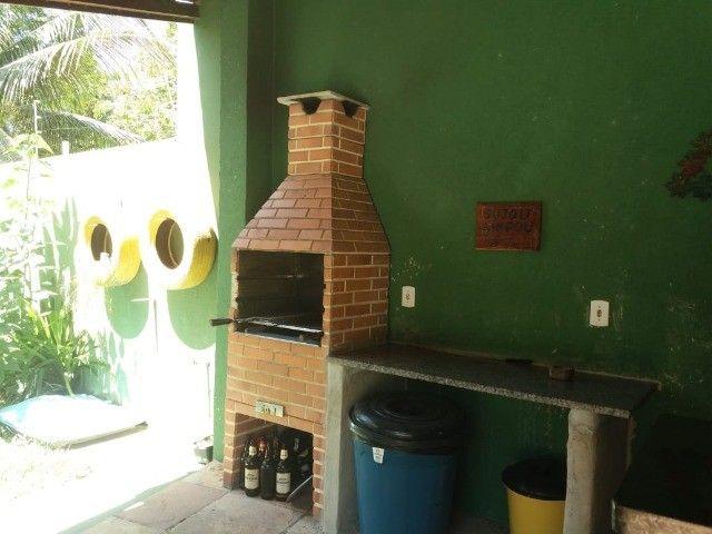 Vende apartamento em Arraial d' Ajuda c/ 3 quartos - Foto 13