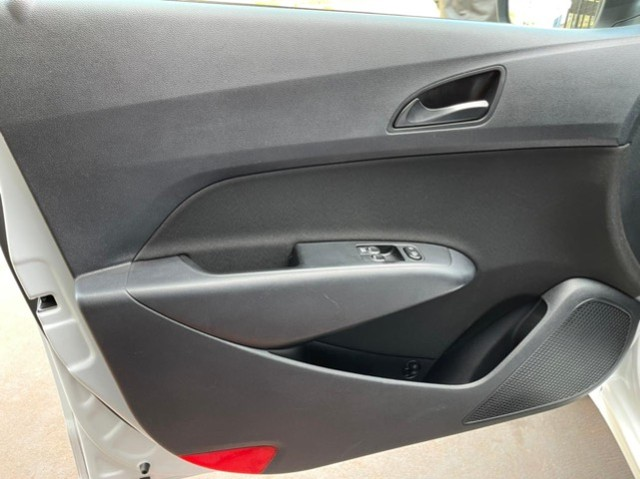 Hyundai Hb20 1.0 flex Completo - Foto 19