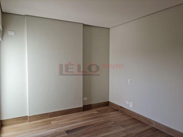 Apartamento à venda em Zona 07, Maringa cod:79900.9078 - Foto 12