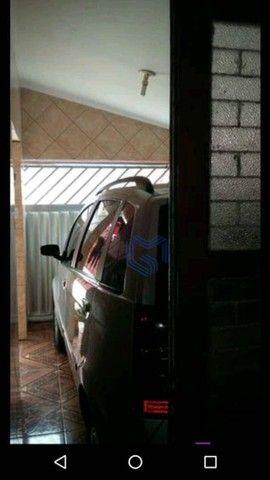 Casa com 3 quartos à venda por R$ 320.000 - Castelo Branco - João Pessoa/PB - Foto 6
