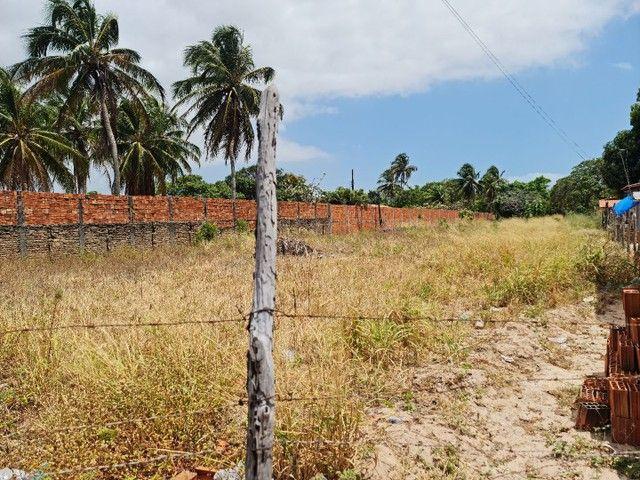 Terreno bem localizado.... - Foto 6