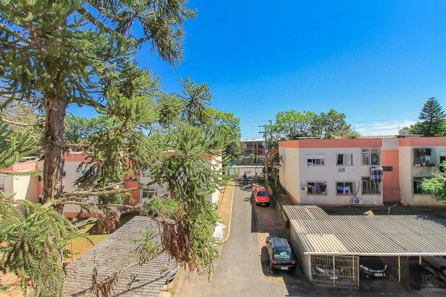 Apartamento com 1 dormitório à venda, 39 m² por R$ 120.000,00 - Santa Tereza - Porto Alegr - Foto 14