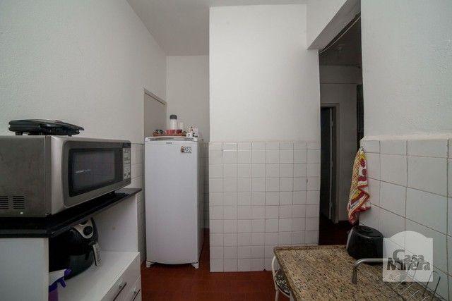 Apartamento à venda com 3 dormitórios em Funcionários, Belo horizonte cod:324691 - Foto 11