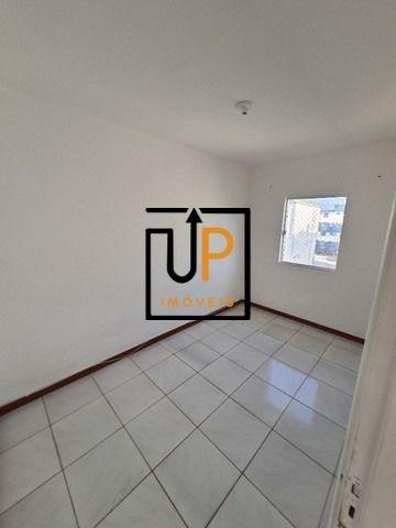 Apartamento 2 quartos à Venda na Boca do Rio - Foto 8
