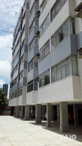 Apartamento no condomínio Porto Seguro - Foto 2