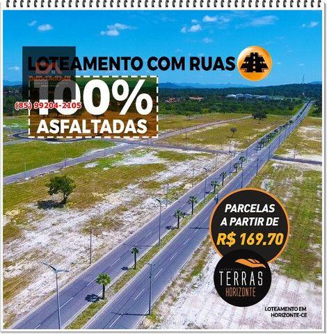 Terras Horizonte Loteamento #$%¨& - Foto 15