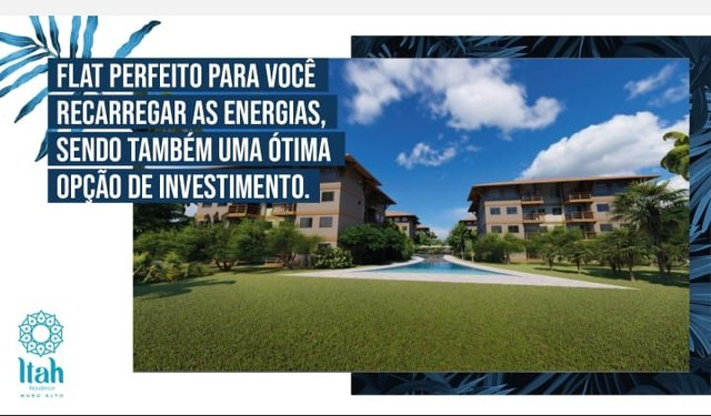 Apartamento térreo com 3 dormitórios, 2 vagas,2 suítes à venda, 73m² por R$ 1000.000 - Pra - Foto 2