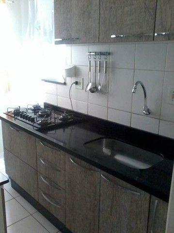H.A: Apartamento com entrada de R$ 8.300,00 em Coutos  - Foto 2