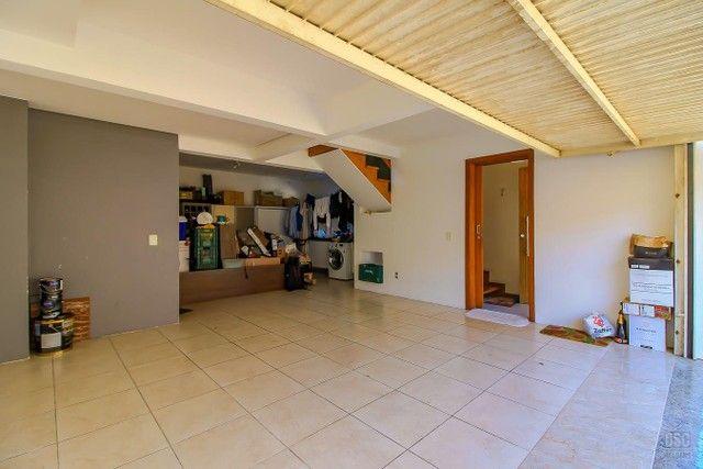 Casa com 3 dormitórios à venda, 139 m² por R$ 450.000,00 - Ipanema - Porto Alegre/RS - Foto 18