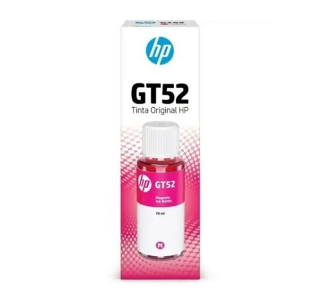 Tinta HP Gt53 Gt52 Original - Foto 4