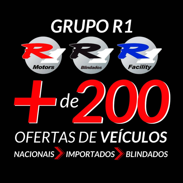 TUCSON 2012/2013 2.0 MPFI GLS 16V 143CV 2WD FLEX 4P AUTOMÁTICO - Foto 3