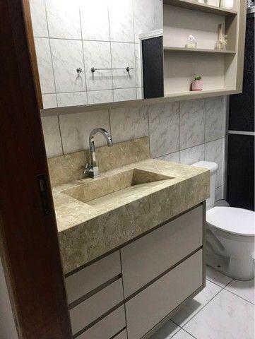 Casa em Mangueirinha - PR - Foto 5