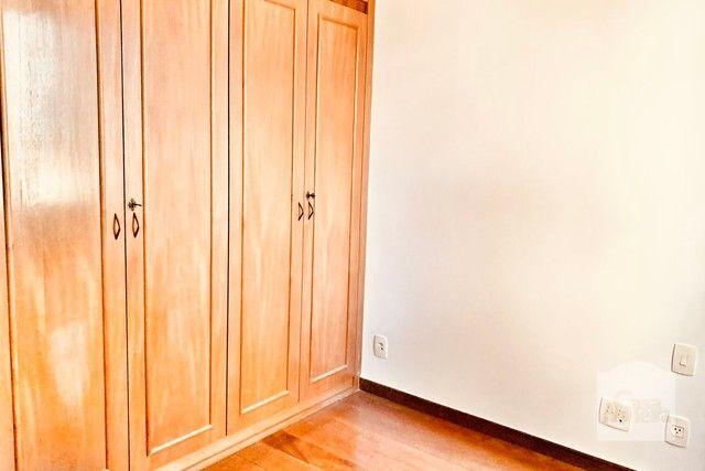 Apartamento à venda com 4 dormitórios em Anchieta, Belo horizonte cod:277459 - Foto 13