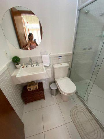 Casa 4 Suítes Costa do Sauípe Alto Padrão Oportunidade de Investimento  - Foto 4