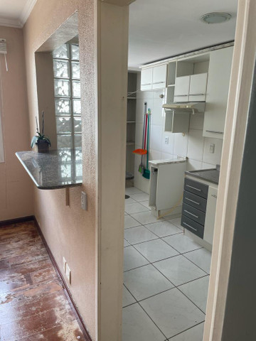 Oportunidade apartamento 2 dormitórios - Protásio Alves - Foto 6
