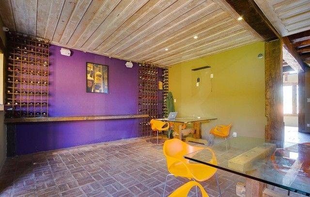 Casa à venda, 3 quartos, 1 suíte, 2 vagas, Santa Lúcia - Belo Horizonte/MG - Foto 6
